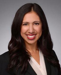Karina Sanchez   Litigation