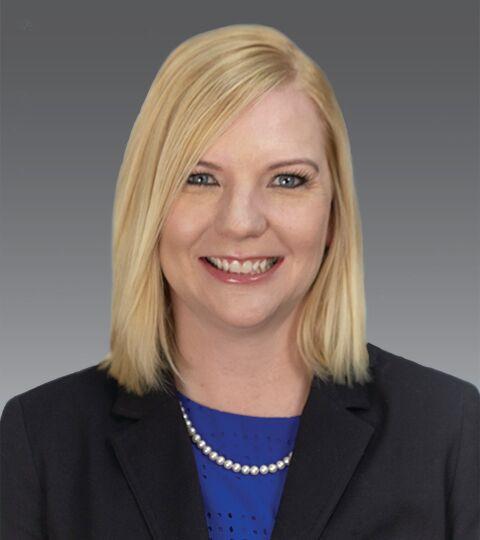 Laurie Stayton   Litigation