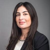 Armineh Yousefian   Litigation