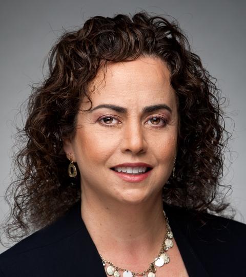 Michelle Tran   Estate Planning & Probate