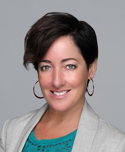 Ashley Escudero   Healthcare