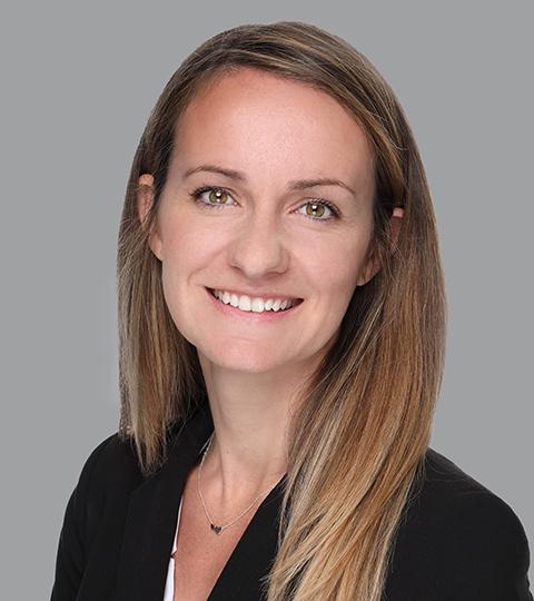 Erin Hanson   Litigation