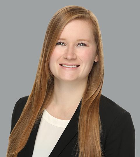 Victoria Koenitzer   Litigation