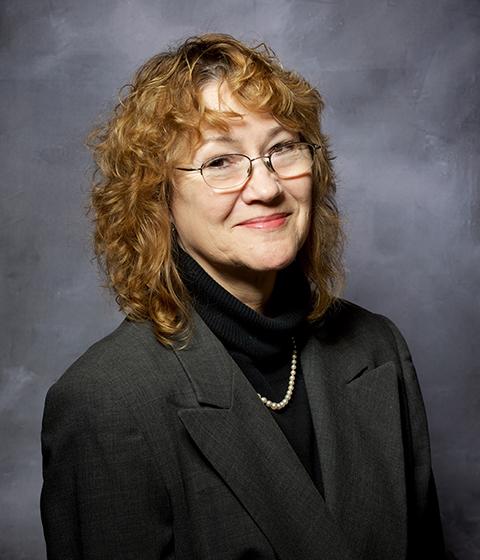 Barbara Adams   Litigation