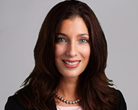 Maria Dwyer Named Member In Charge of Clark Hill Detroit