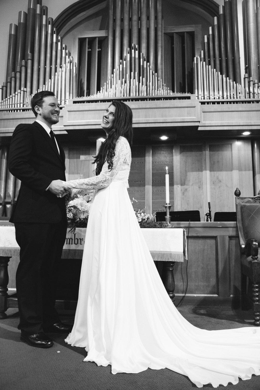 Nashville_Winter_Wedding_Photographer_3.jpg