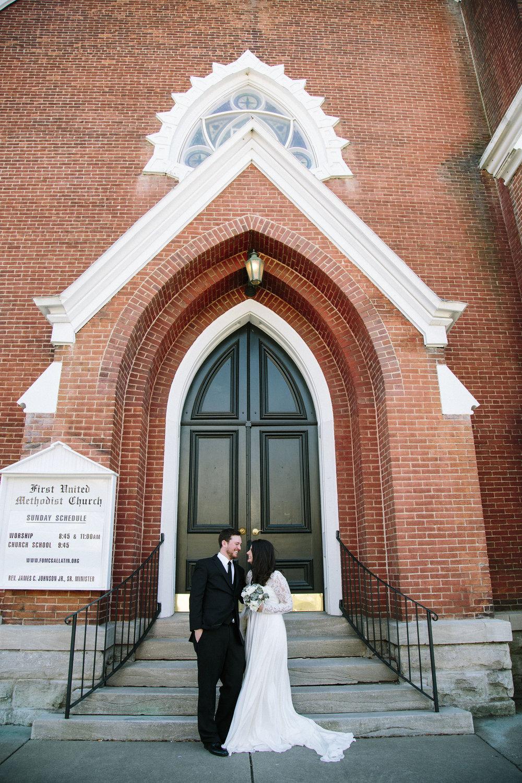 Nashville_Winter_Wedding_Photographer_4.jpg