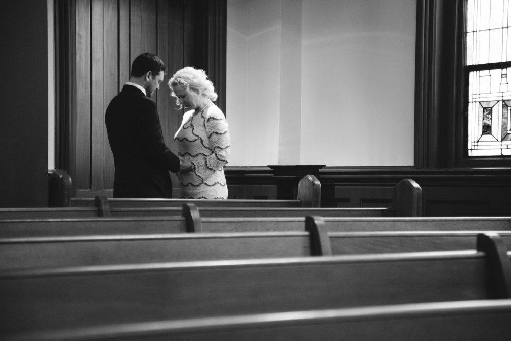 Nashville_Winter_Wedding_Photographer_6.jpg