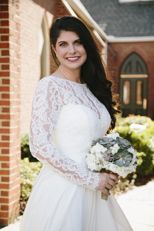 Nashville_Winter_Wedding_Photographer_9.jpg