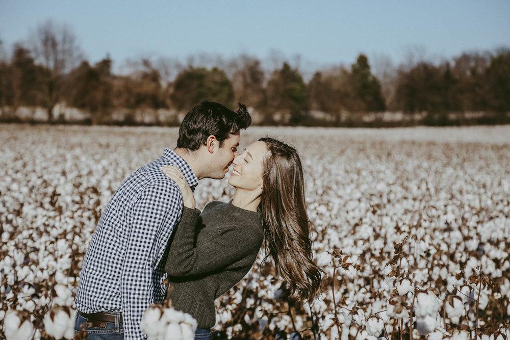 Nashville_Cotton_Field_Engagement-20.jpg