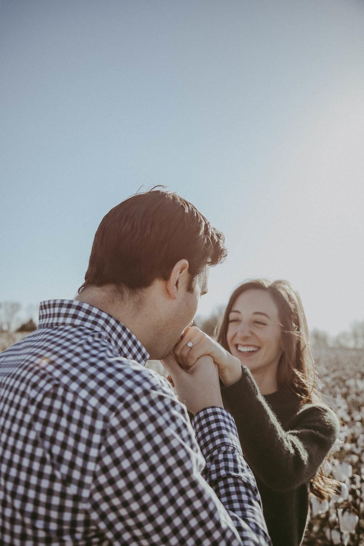 Nashville_Cotton_Field_Engagement-18.jpg