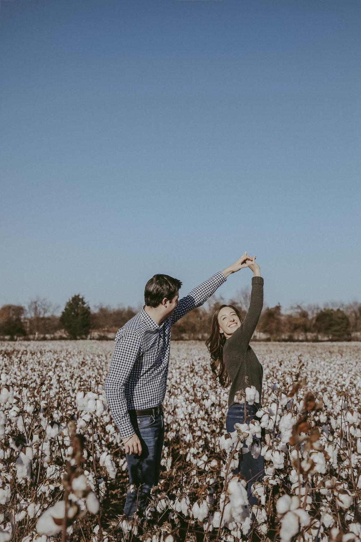 Nashville_Cotton_Field_Engagement-21.jpg