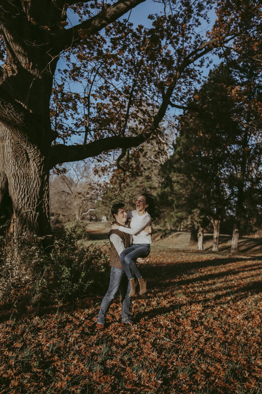 Nashville_Cotton_Field_Engagement-40.jpg