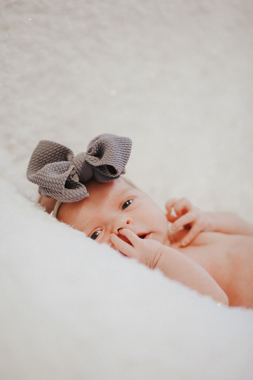 Nashville-Newborn-Photography-1.jpg
