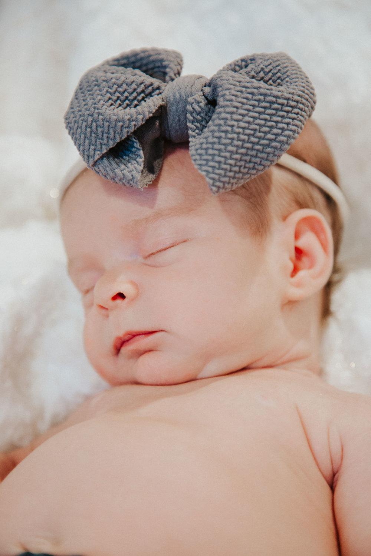 Nashville-Newborn-Photography-14.jpg