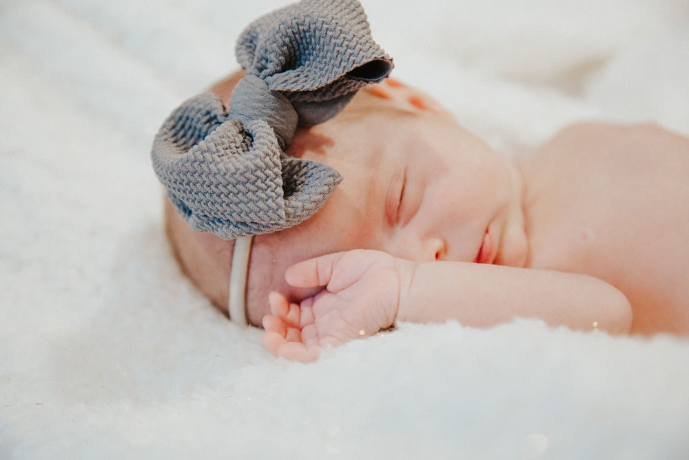 Nashville-Newborn-Photography-16.jpg