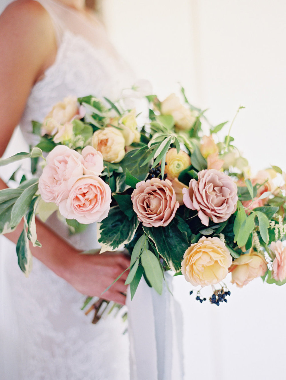 hannah bouquet.jpg