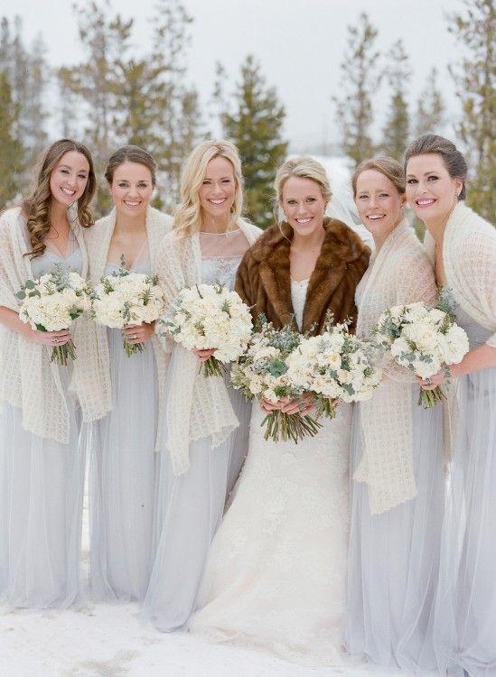 winter wedding bouquets.jpg