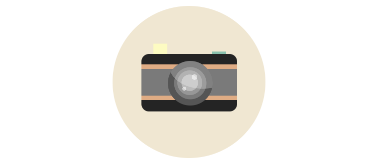 photography icon ninteen54
