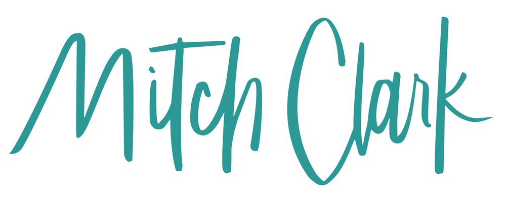 Client Spotlight: Mitch Clark Singer | Songwriter