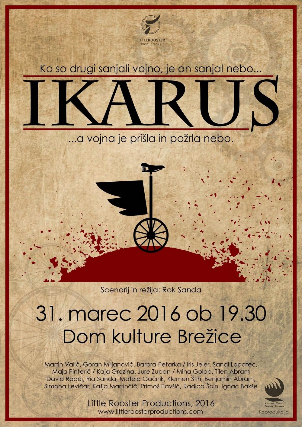 Ikarus Plakat Brežice.jpg