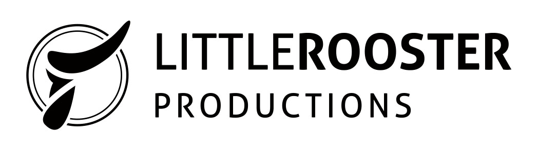 Little Rooster Productions