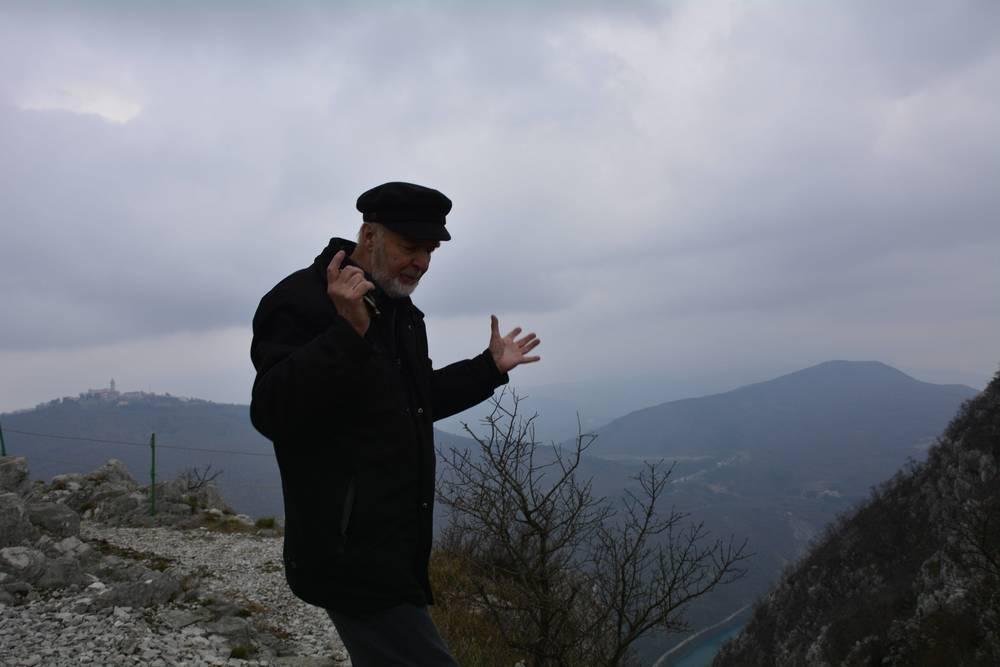 Ikarus_Gorica_16_03_21_14_43_36.jpg