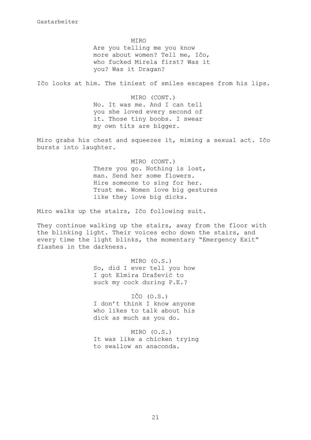 Gastarbeiter script-21.jpg