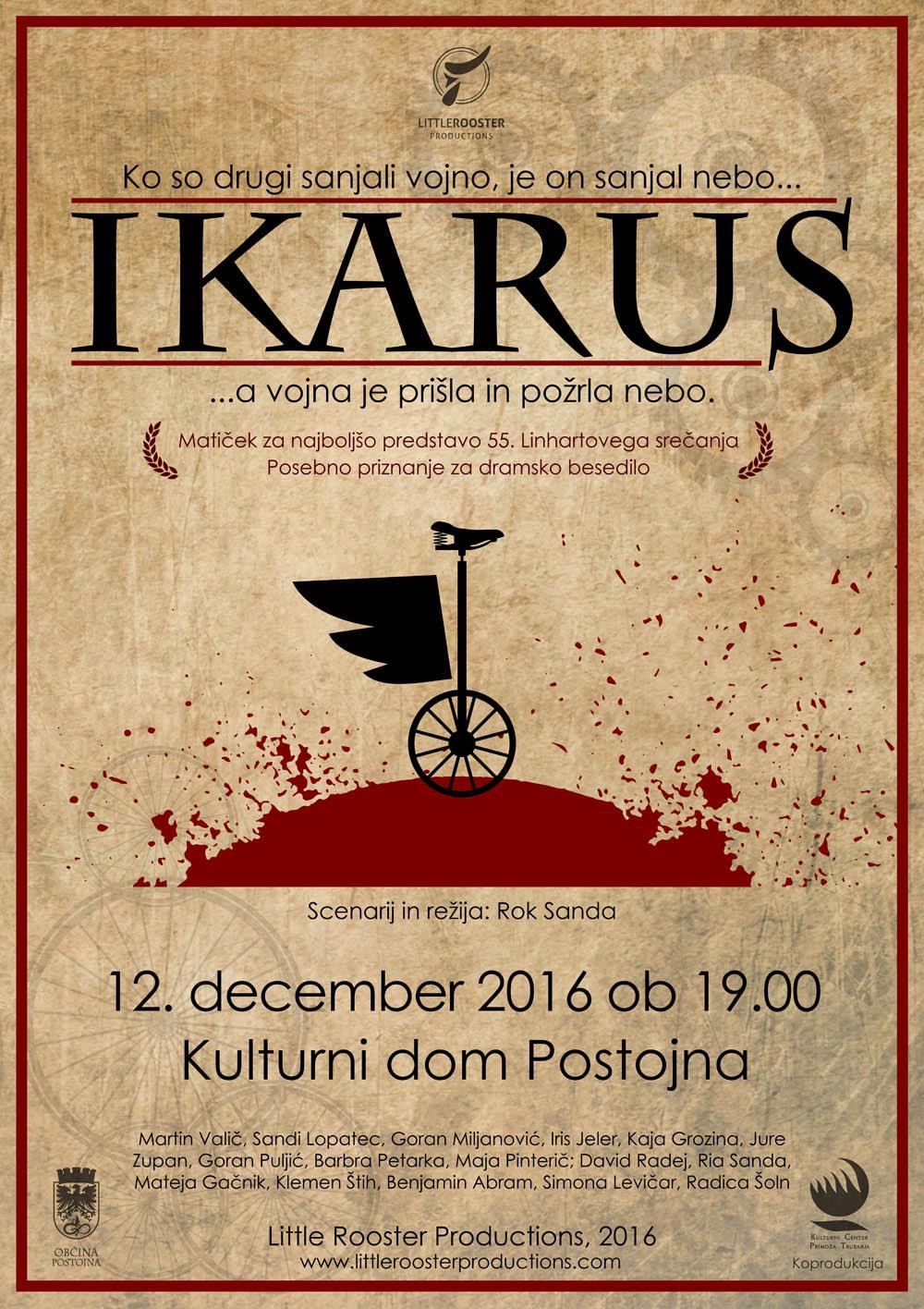 Ikarus cgp_plakat Postojna december 2016.jpg