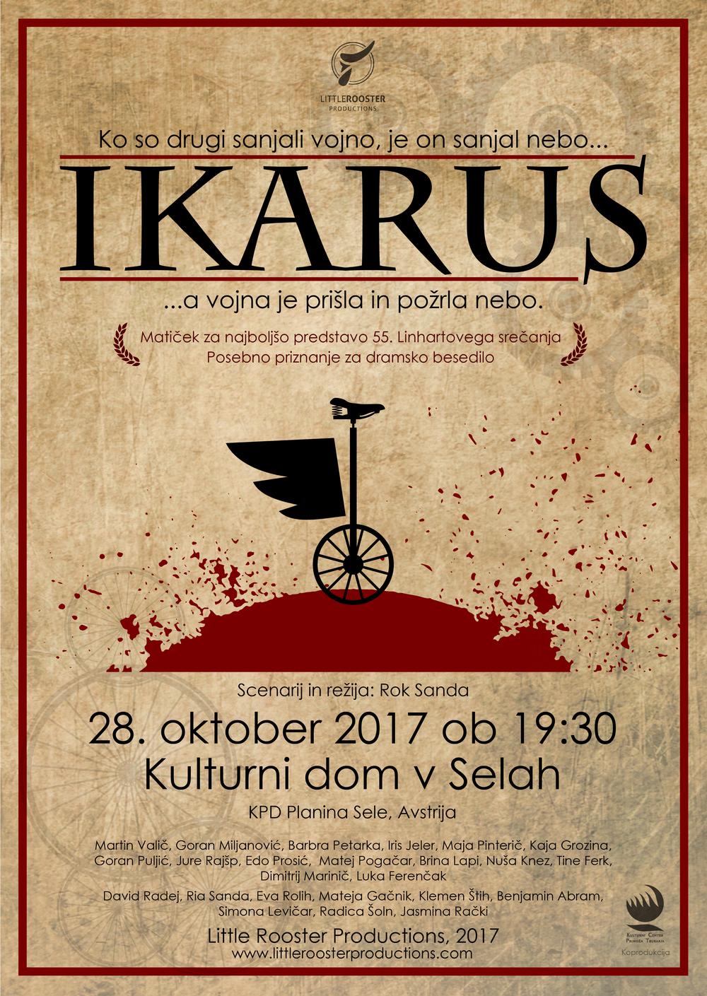 Ikarus_Sela_2017.png