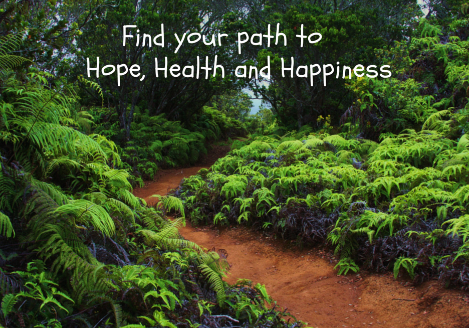hopehealthhappiness