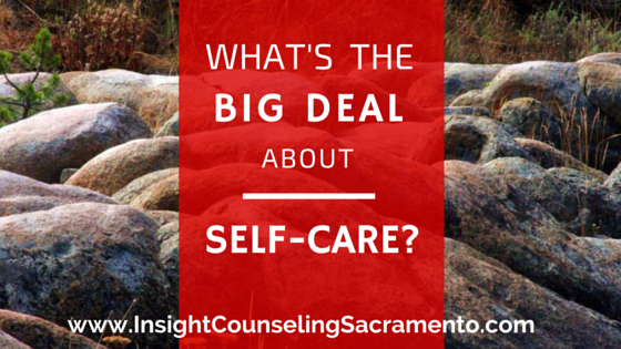 counseling and therapy in sacramento anxiety depression bipolar disorder