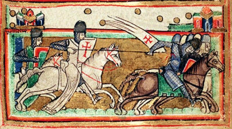 Crusades_e1b0e5e800.jpg