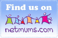 Find us on netmums