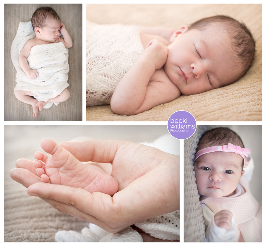 Olivia-newborn-photo-shoot