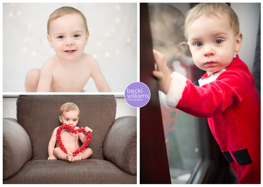 Christmas-baby-photo-shoot