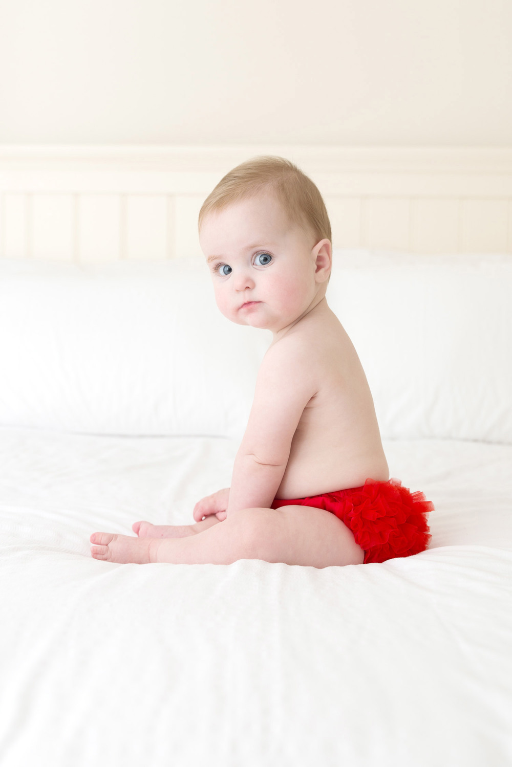 baby-photography-hemel-hempstead-red-frilly-knickers