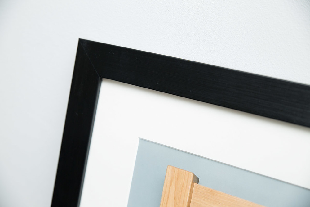 Photographer Hemel Hempstead Products - Frame type