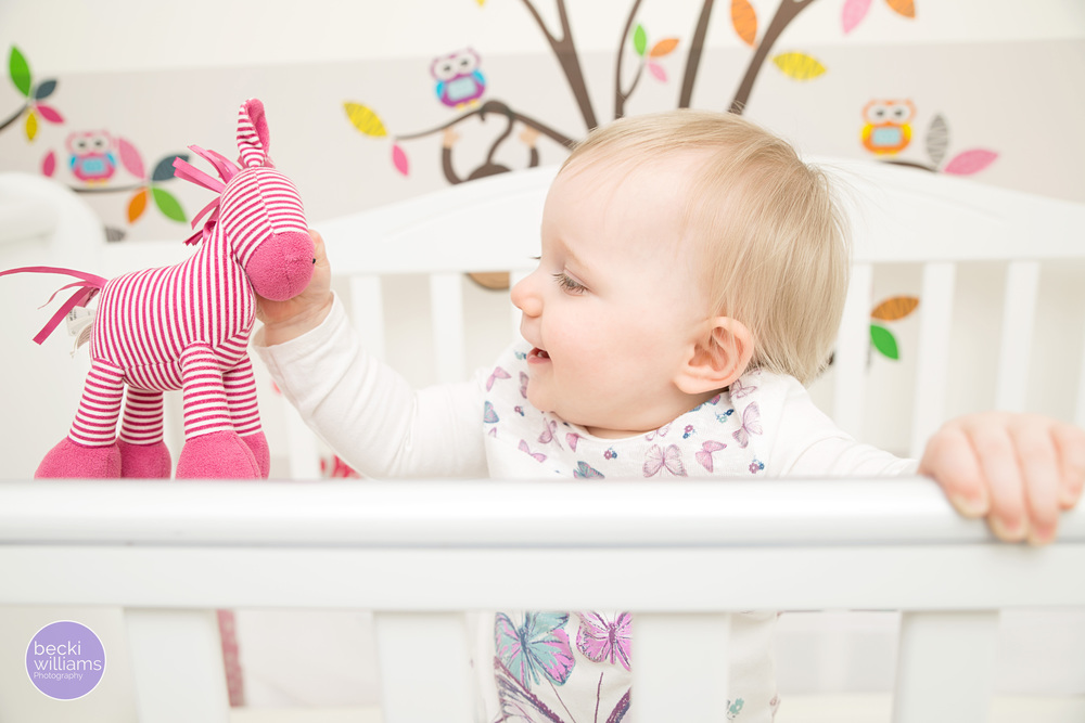 Baby-photography-hemel-hempstead-crib-pink-teddy.jpg