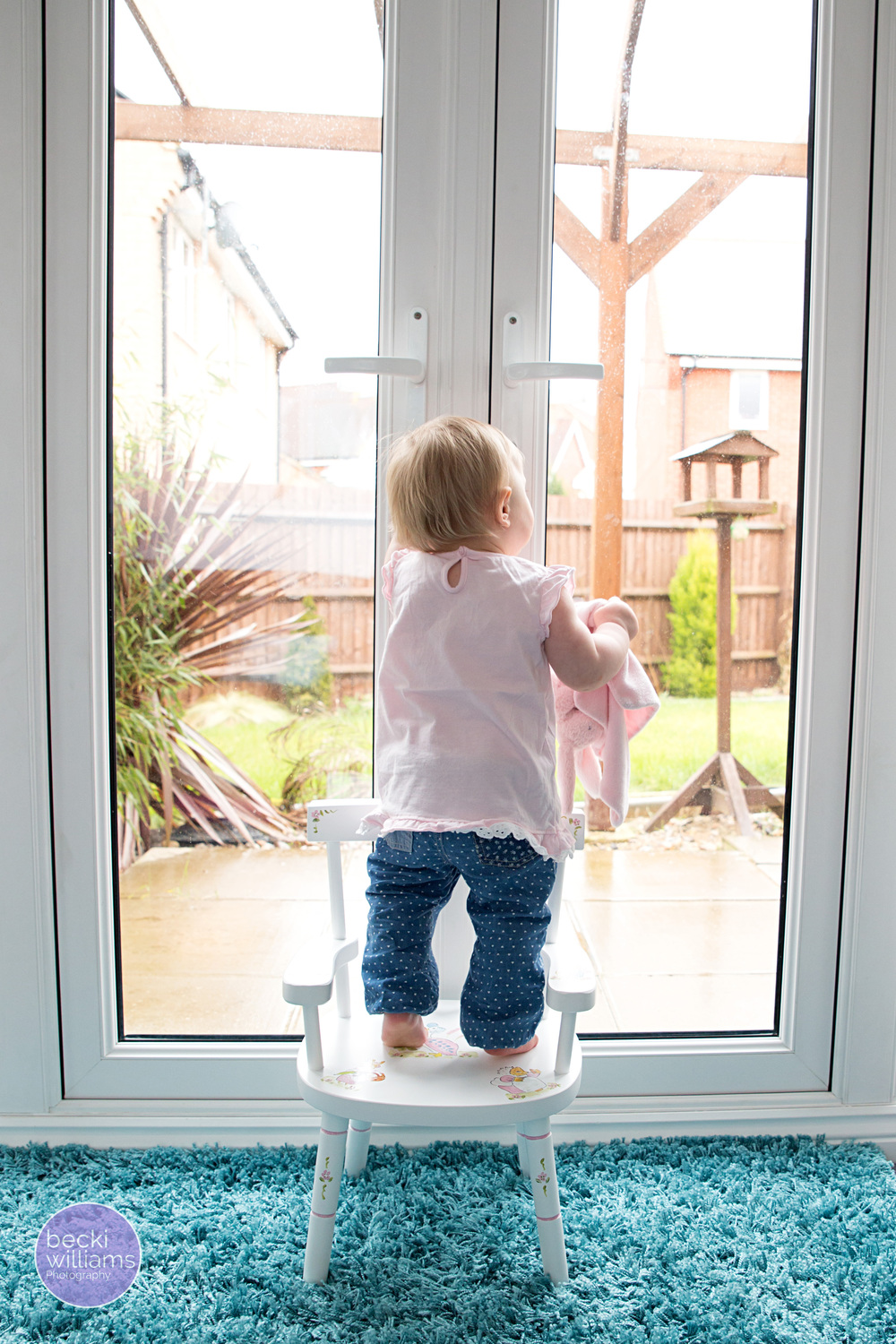 Baby-photography-hemel-hempstead-window.jpg