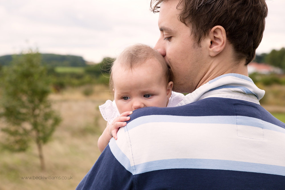 Heartwood Forest Family Photography