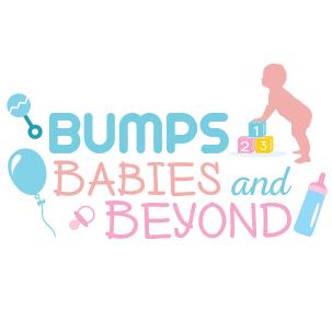 Best Baby Shows UK - Bucks baby show