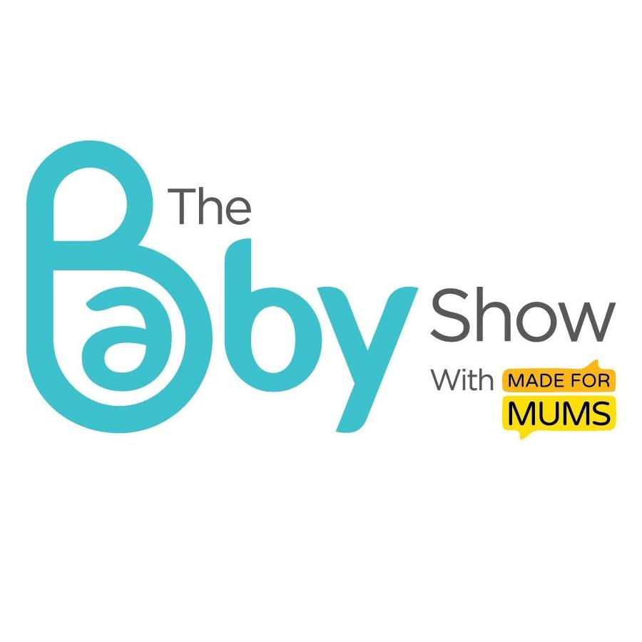 top baby shows uk - the baby show