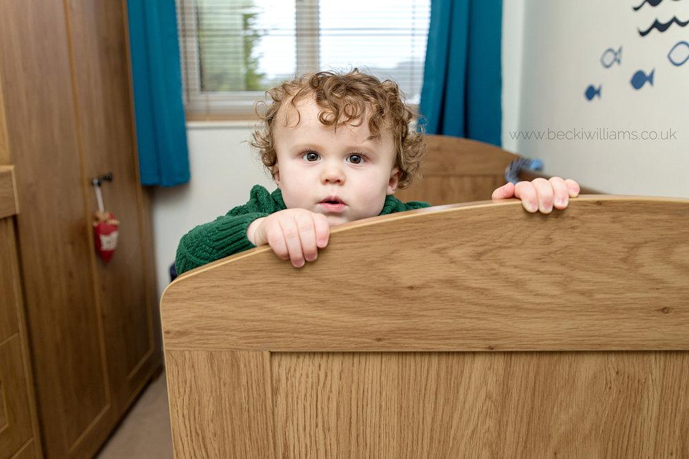 family-photographer-hemel-hempstead-1-year-old
