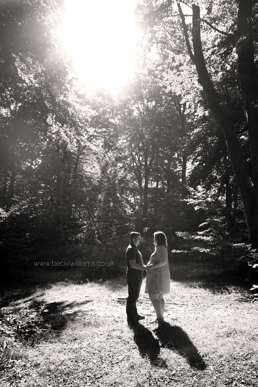 family-photographer-hemel-hempstead-outdoor-maternity-photo-shoot