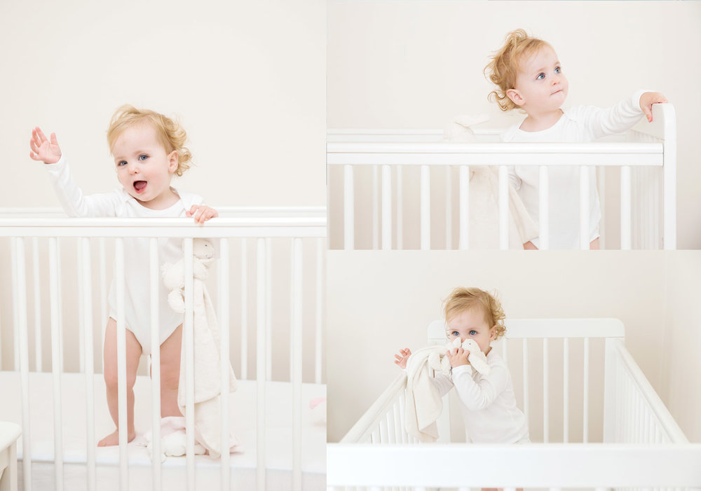 Baby-photography-hemel-hempstead-1-year-old-cot-white