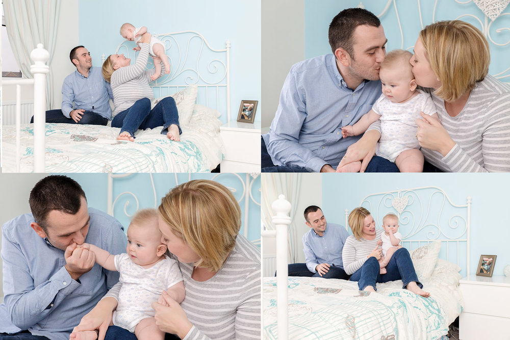baby-photography-hemel-hempstead-family-relaxed-unposed-at-home
