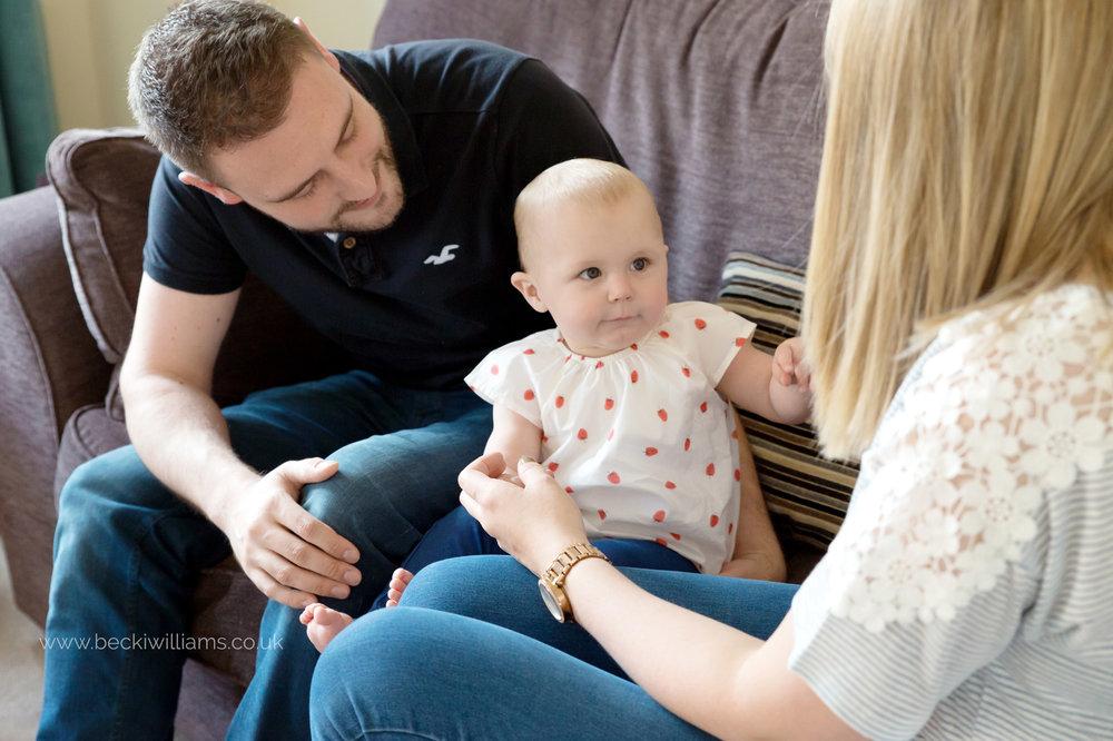 baby-photographer-hemel-hempstead-1-year-old-family
