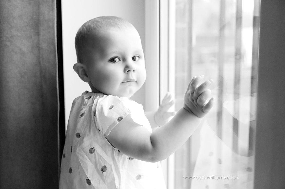 baby-photographer-hemel-hempstead-1-year-old