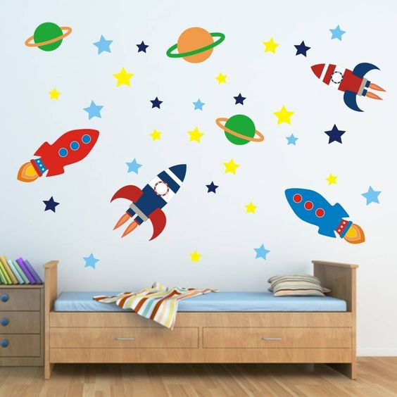 hemel-hempstead-baby-photographer-nursery-decoration-murals-stencilling